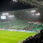 fara distantare ungaria