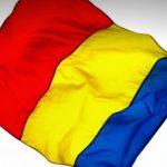 romanii-din-ucraina