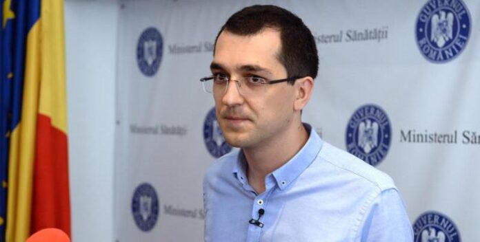 ministrul-sănătății-vlad-voiculescu-bucureștiului