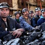 mineri-protest-lupeni