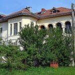 vila-marin-georgescu