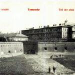 V-08-timisoara-istorie-urbanism