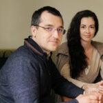 laura-stefanut-vlad-voiculescu