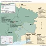 ukraina-rusia