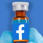 facebook-cenzura-vaccinare