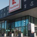 kaufland-anpc