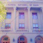 Colegiul-National-Sfantul-Sava-edu-pedu