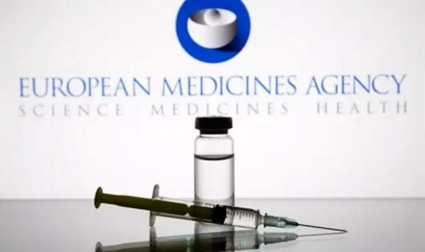 Sursa foto: European Medicines Agency