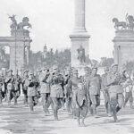 armata-romana-in-budapesta-6