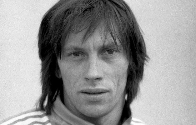 A murit Ivan Patzaichin, unul dintre cei mai mari sportivi din istoria  României | R3media
